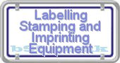 labelling-stamping-and-imprinting-equipment.b99.co.uk